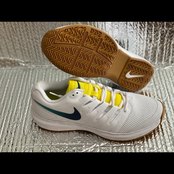 Nike Shoes - Nike Air Zoom Prestige Tennis Shoes Women's